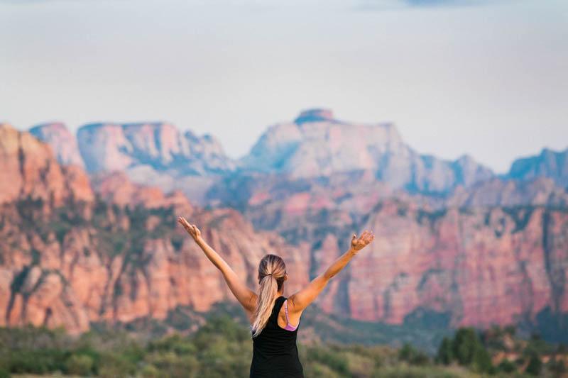 zion-yoga-utah-7660.jpg