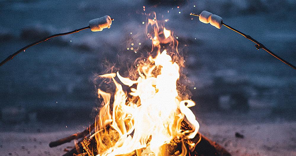 campfire-cooking.jpg