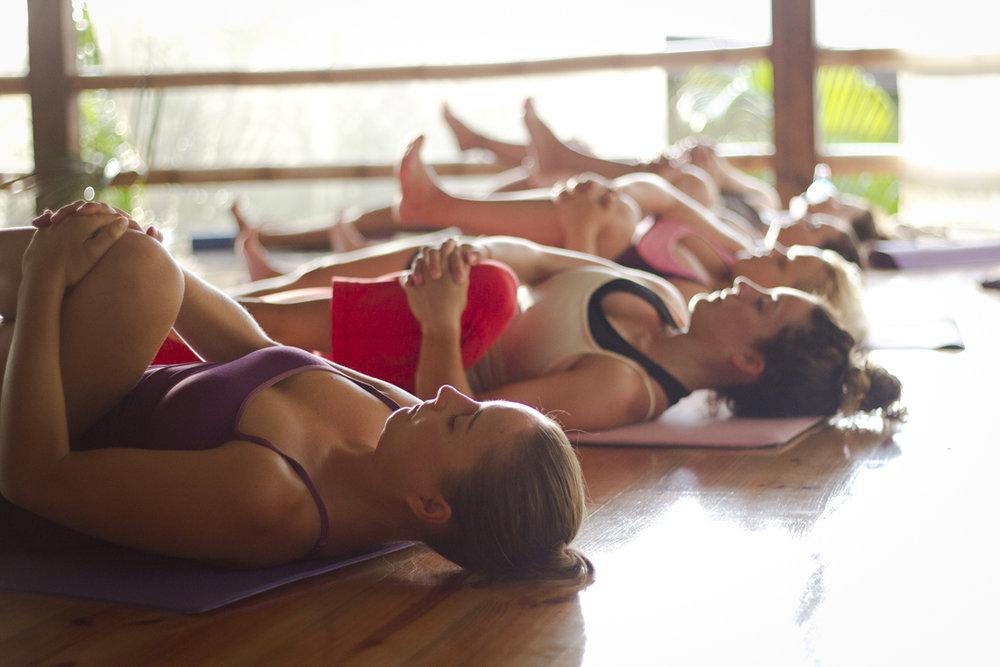 Yoga Retreat-Santa Teresa2014_095.jpg