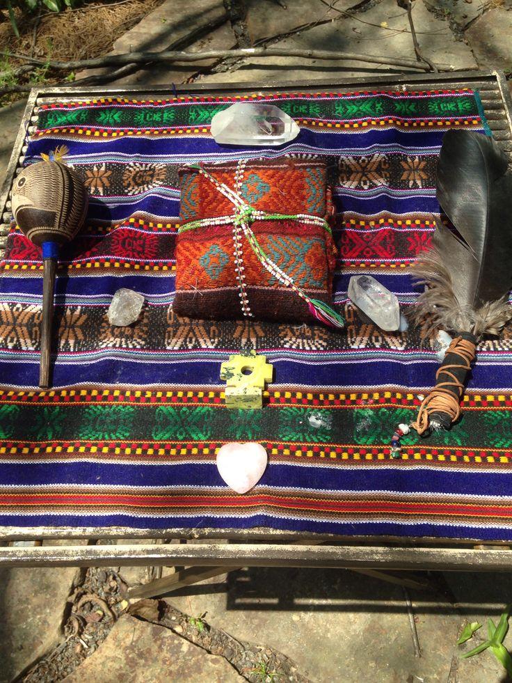 a5d981991963a81cff8374042234ad42--peruvian-textiles-medicine-wheel.jpg