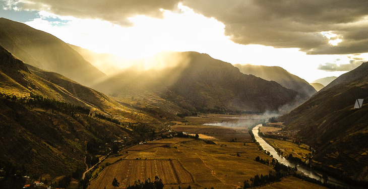 sacred-valley-cusco.jpg