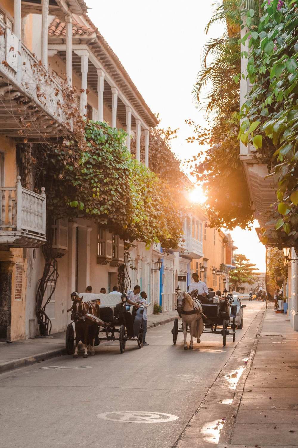 8-things-you-cannot-miss-in-cartagena-16.jpg