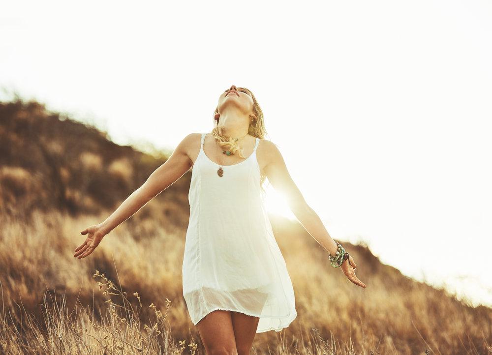 bigstock-Fashion-Lifestyle-Fashion-Por-122854424.jpg