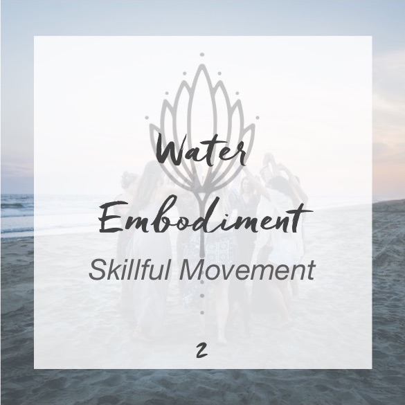 Chapters_Mentorship Water.jpg