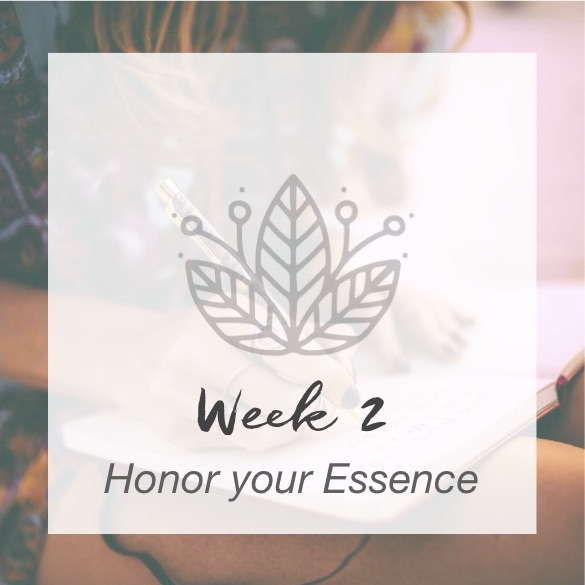 Craft Your Sadhana_Week 2.jpg