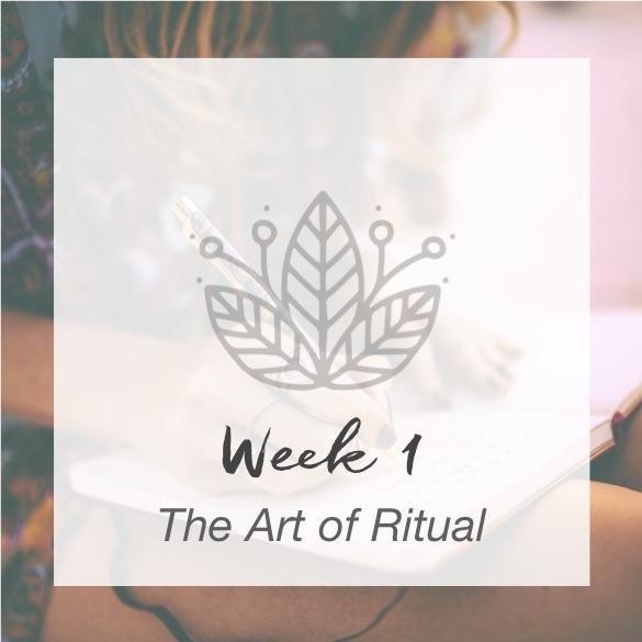 Craft Your Sadhana_Week 1 ~ 585 x 585.jpg