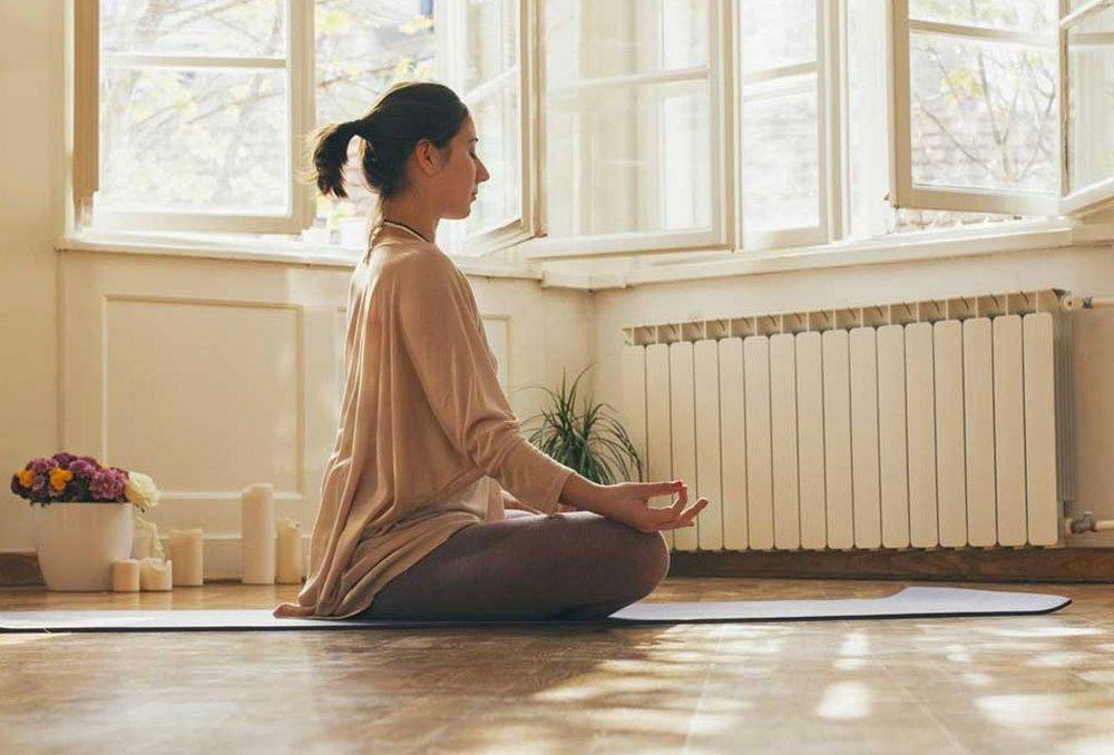 meditacion-2.jpg