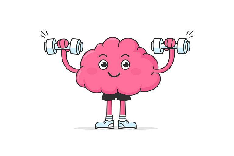 brain train.jpg