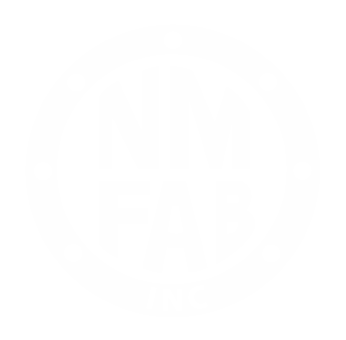 Northern Metal Fab, Inc.