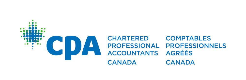 CPA-Canada-EN-FR-logo_color-RGB.jpg