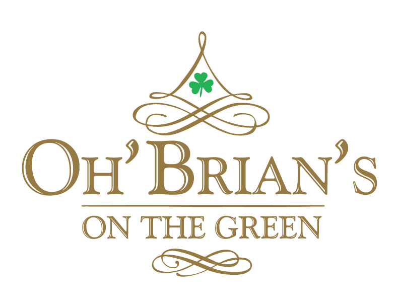 Oh'Brian's