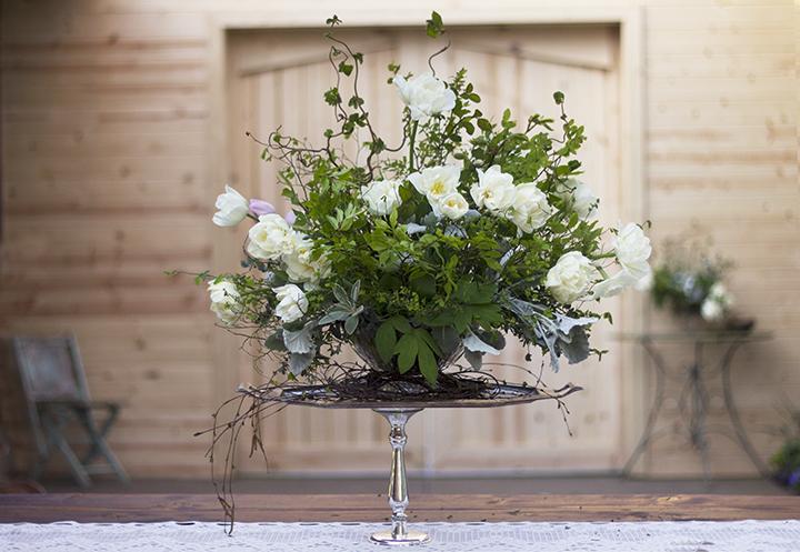 reduced_ss_tulips_mt_tacoma_centerpiece_spring_bouquet_flower_farmer.jpg