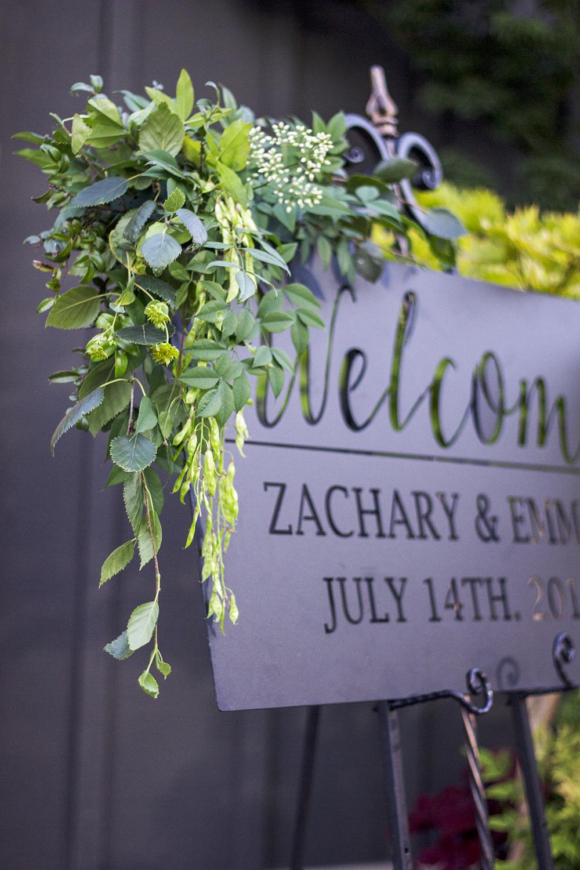 reduced_ss_emma_zach_welcome_sign_wedding.jpg