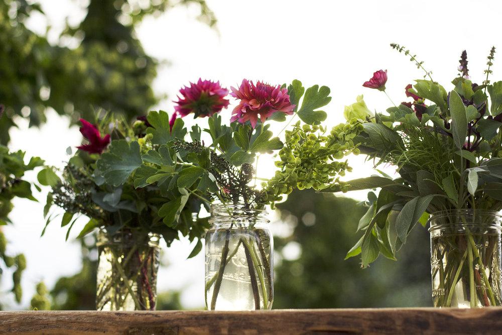 reduced_ss_flowers_jars_garden_sunset_creating_atriplex_dahlia_.jpg