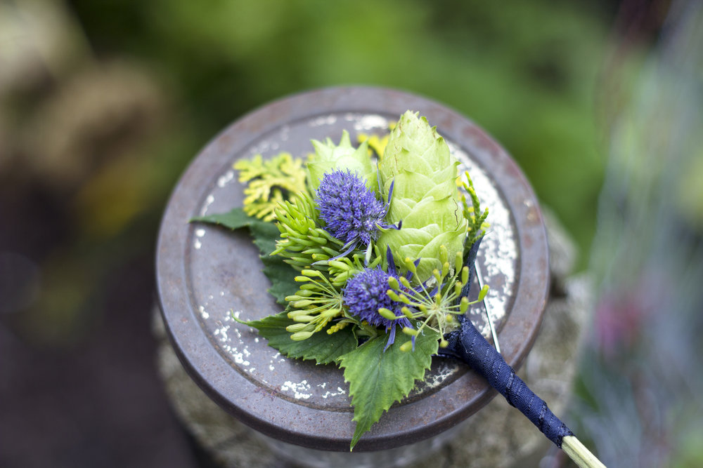 reduced_ss_bout_hops_sea_holly_dill_wedding_.jpg