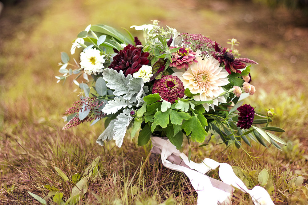reduced_ss_fall_bridal_bouquet_dahlia_dusty_miller_queen_red_lime_ruby_grass.jpg