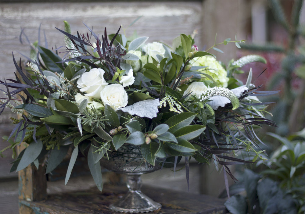 reduced_ss_compote_arrangement_mock_up_kara_wedding.jpg