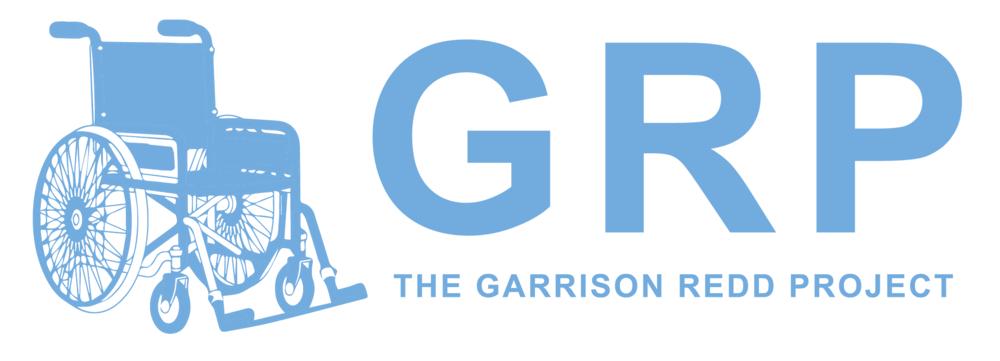 GRP Light Blue Logo White Background.png