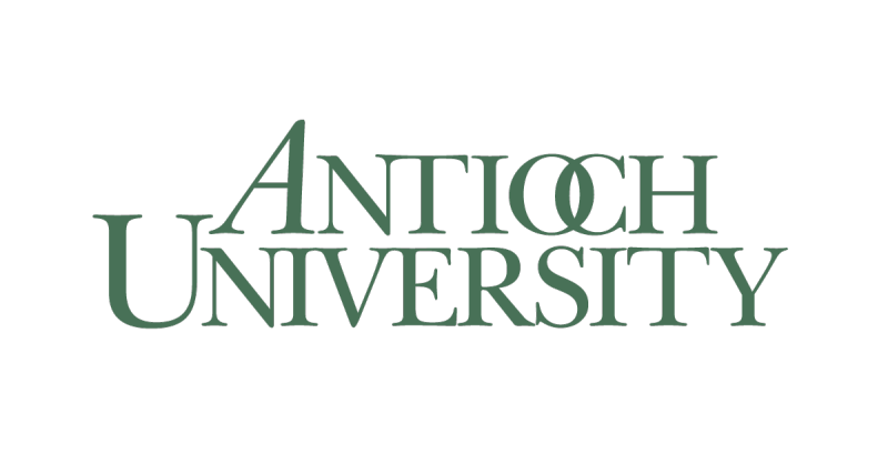 antioch university.png