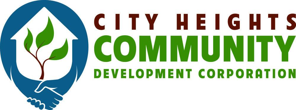 CHCDC-final logo.jpg