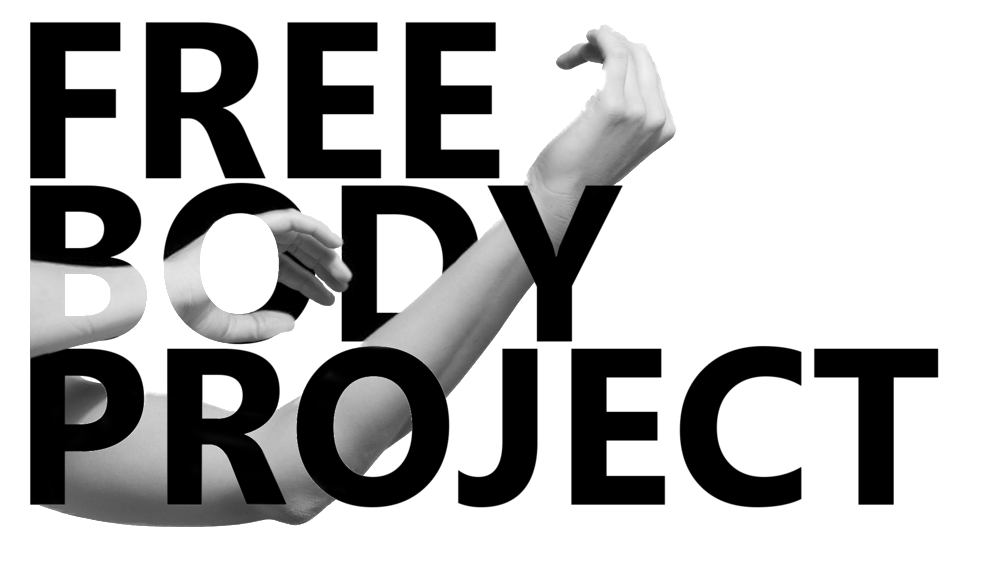 FBP Logo 2018 (armsBW).png