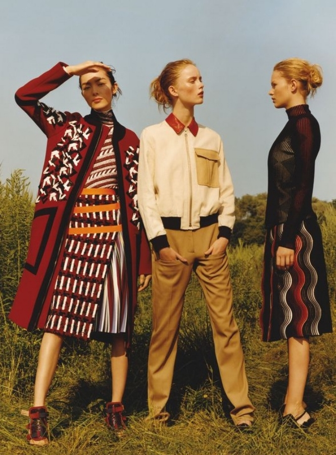 SBStudio_Editorial_Vogue_OCT_2014_Jamie_Hawksworth_1 copy.jpg