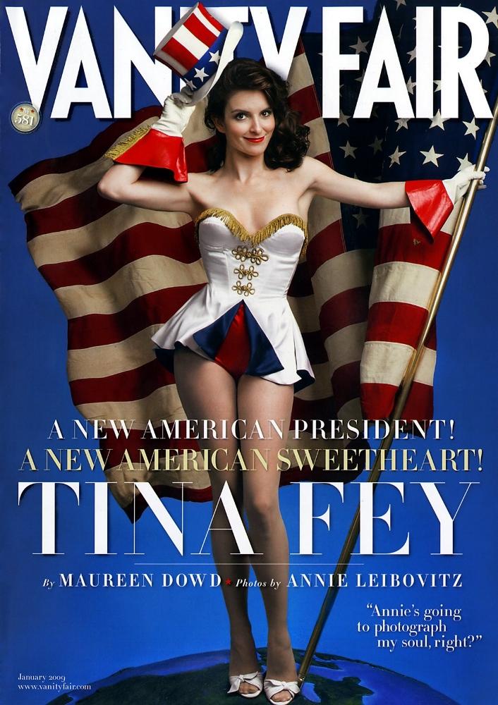 SBStudio_Editorial_Vanity_Fair_JAN_2009_Annie_Leibovitz_2.jpg