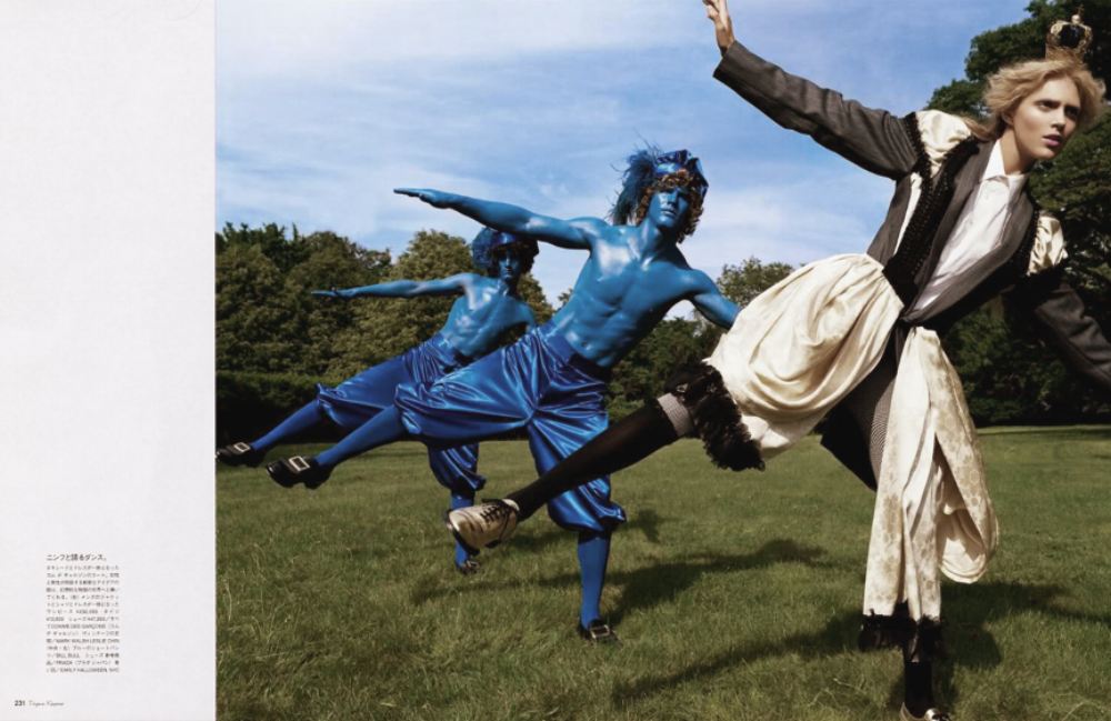 SBStudio_editorial_Japanese_Vogue_Sept_06_Carter_Smith_5.png