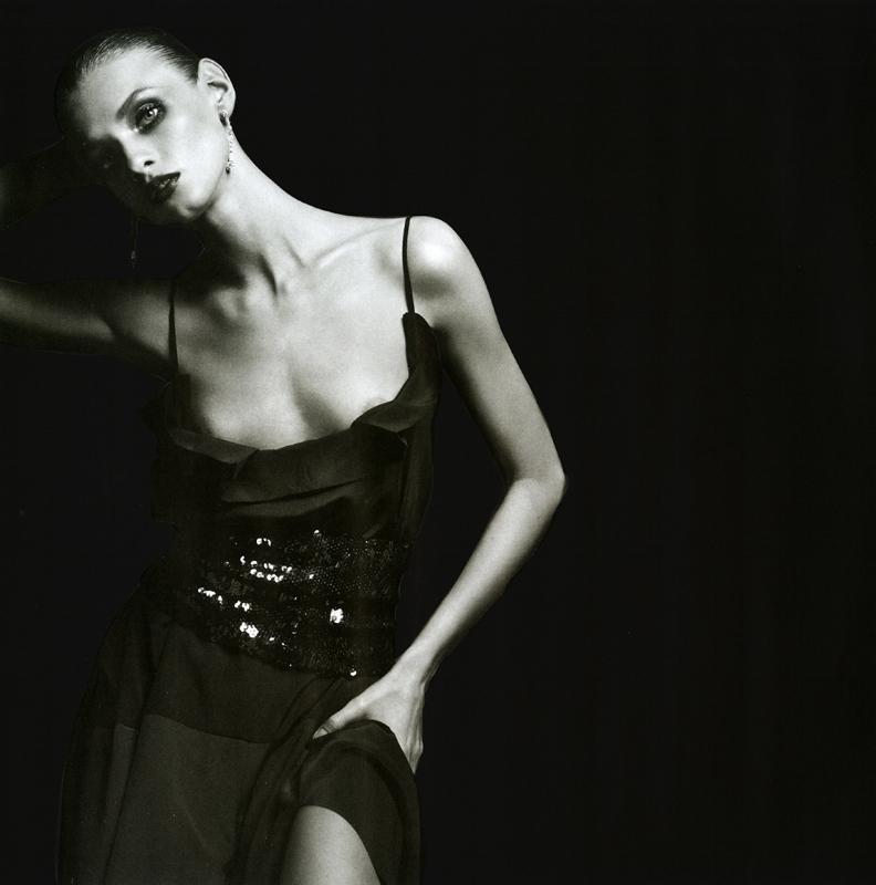 SBStudio_editorial_Japanese_Vogue_MAY_2011_Hedi_Slimane_2.jpg