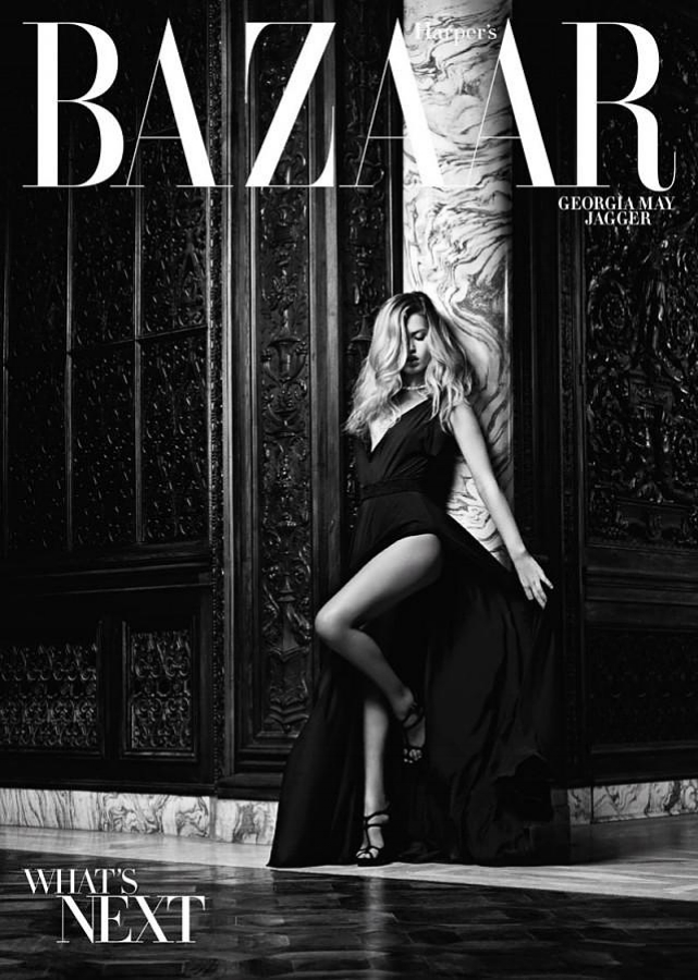 SBStudio_Editorial_Harpers_Bazaar_nov_2010_Hedi_Slimane_1.jpg