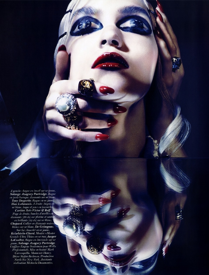 SBStudio_Editorial_French_Vogue_MAR_2011_Mikael_Jansson_3.jpg