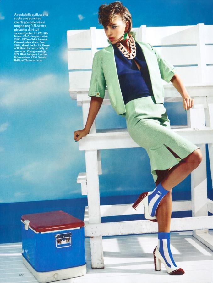SBStudio_Editorial_British_Vogue_FEB_2012_Patrick_Demarchelier_2.jpg