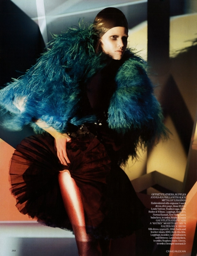 SBStudio_Editorial_British_Vogue_Mar_2007_Craig_McDean_1.jpg