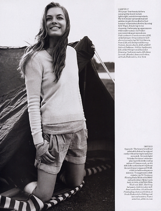 SBStudio_Editorial_british_Vogue_Feb_2006_Carter_Smith_2.jpg