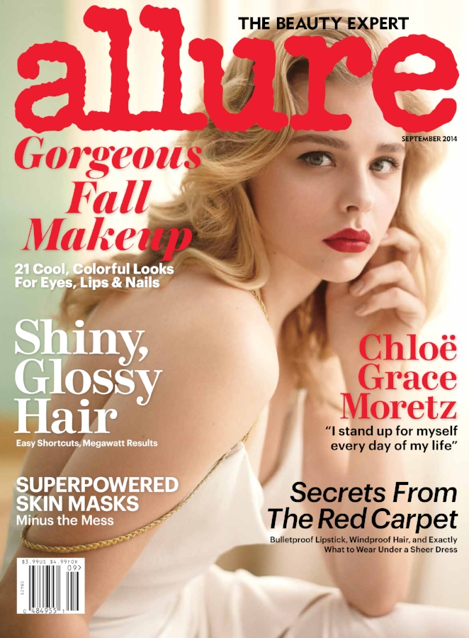 SBStudio_Editorial_Allure_SEPT_2014_carter_smith_2.jpg