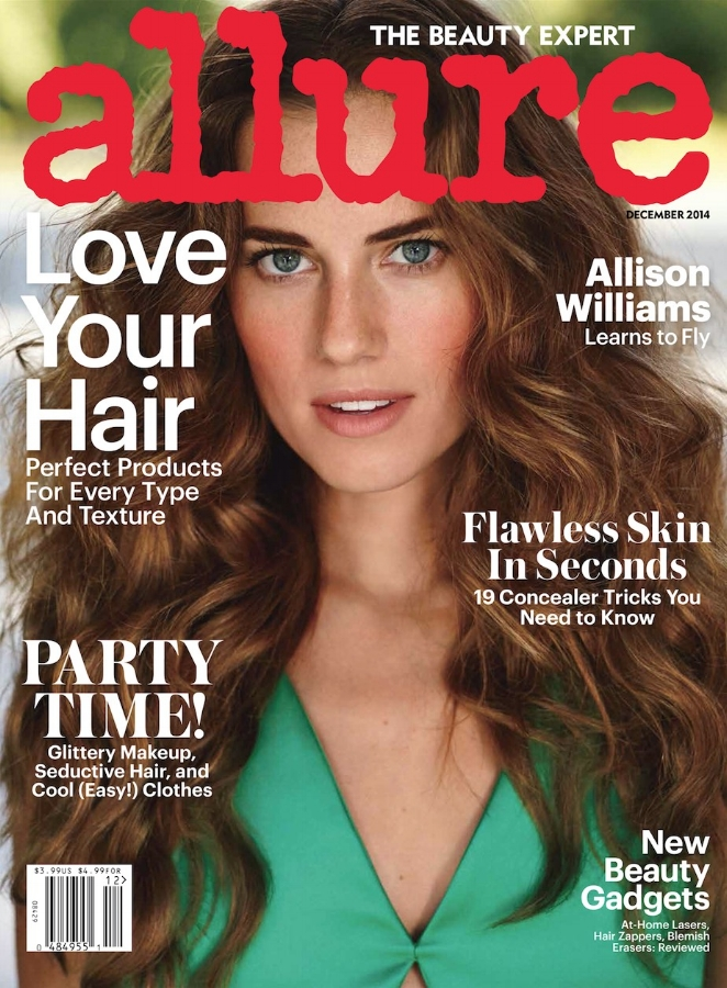 SBStudio_Editorial_Allure_dec_2014_Carter_Smith_2.jpg