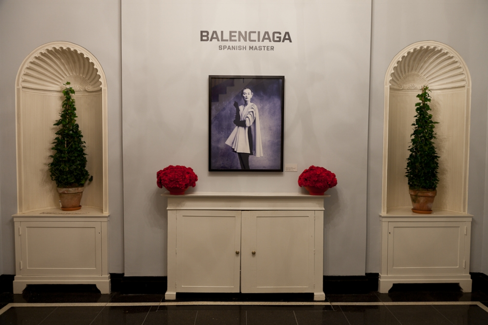 SBSTUDIO_EXHIBITION_BALENCIAGA_1.jpg
