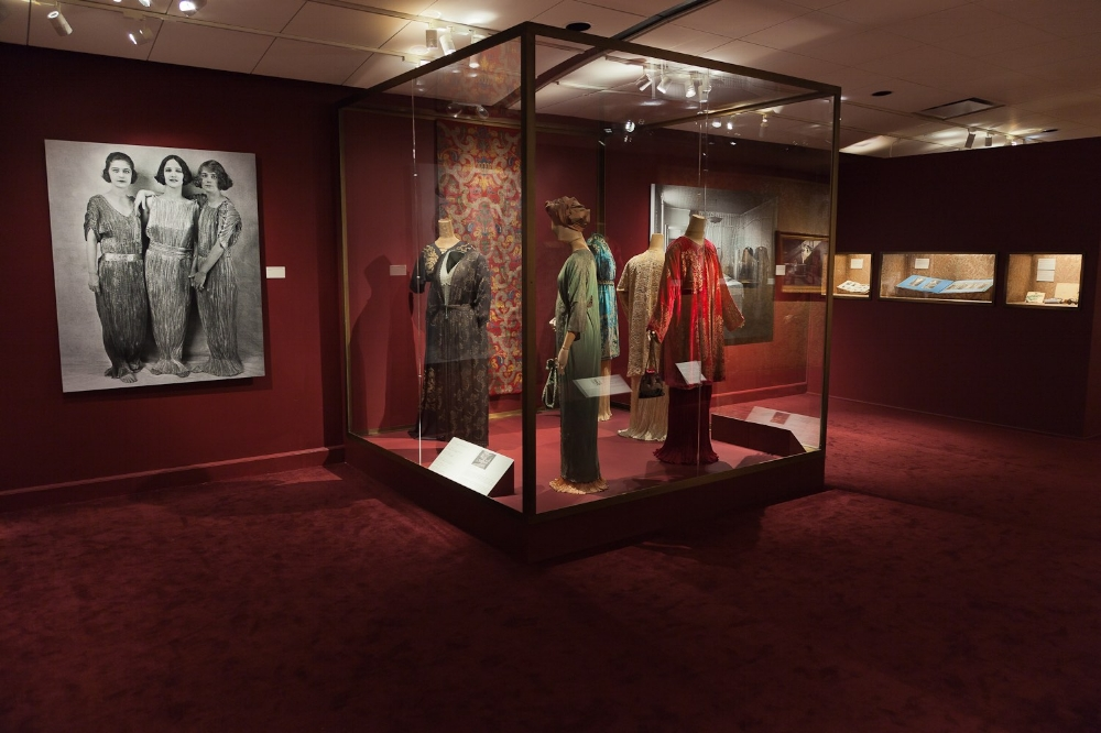 SBSTUDIO_EXHIBITION_FORTUNY_3.jpg