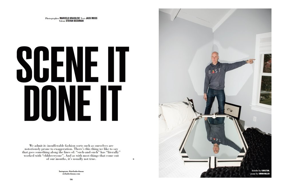 SBStudio_PRESS_TEN_MAGAZINE_SCENE_IT_DONE_IT_1.jpg