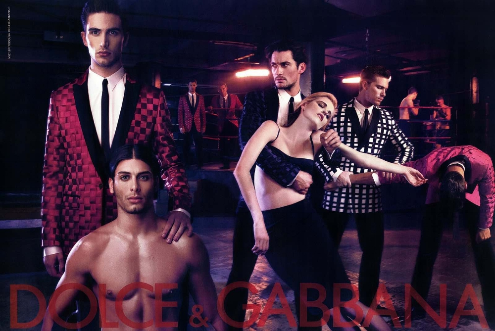 StefanBeckmanStudio_Dolce&Gabbana_FW09_StevenKlein_1.jpg