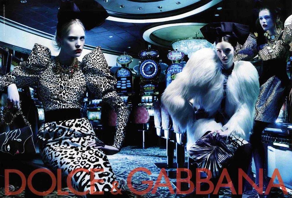 StefanBeckmanStudio_Dolce&Gabbana_FW09_StevenKlein_2.jpg