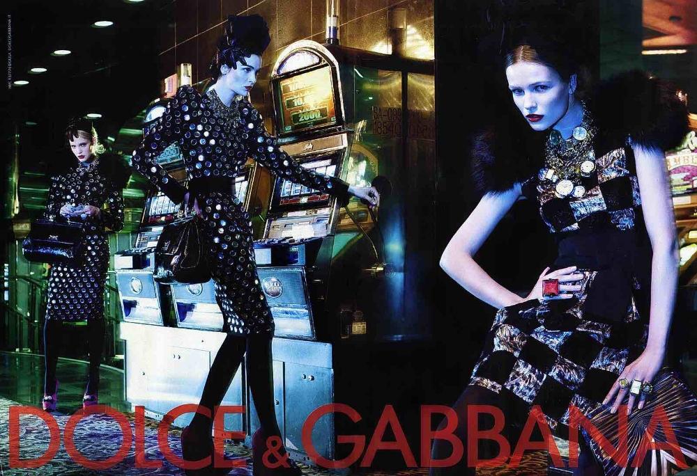StefanBeckmanStudio_Dolce&Gabbana_FW09_StevenKlein_3.jpg