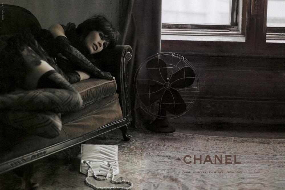 StefanBeckmanStudio_Chanel_FW08_KarlLagerfeld_6.jpg