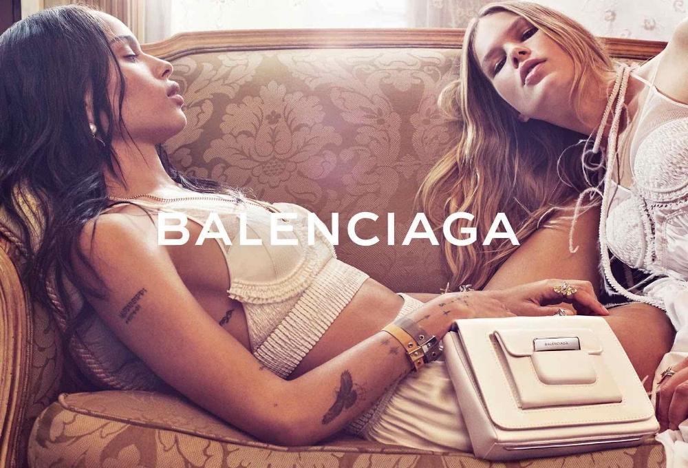 StefanBeckmanStudio_Balenciaga_SS16_StevenKlein_2.jpg