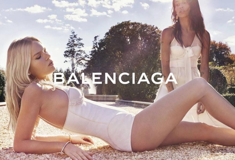 StefanBeckmanStudio_Balenciaga_SS16_StevenKlein_4.jpg