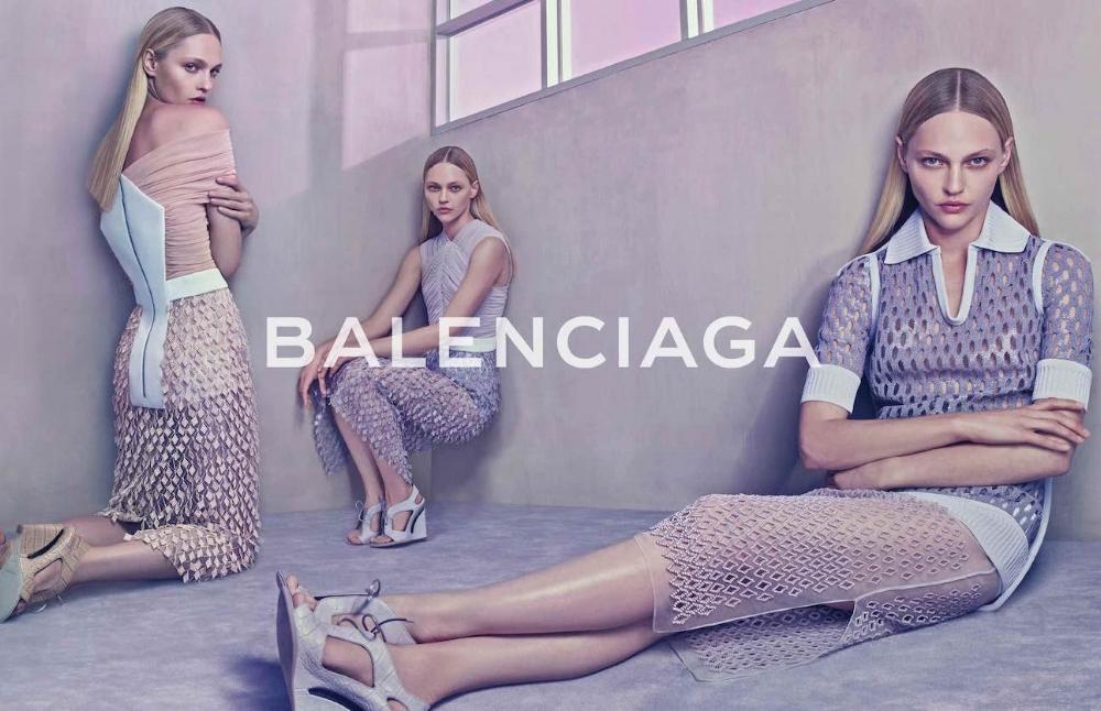 StefanBeckmanStudio_Balenciaga_SS15_StevenKlein_0.jpg