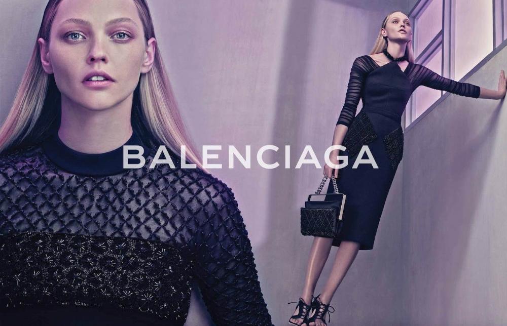 StefanBeckmanStudio_Balenciaga_SS15_StevenKlein_1.jpg
