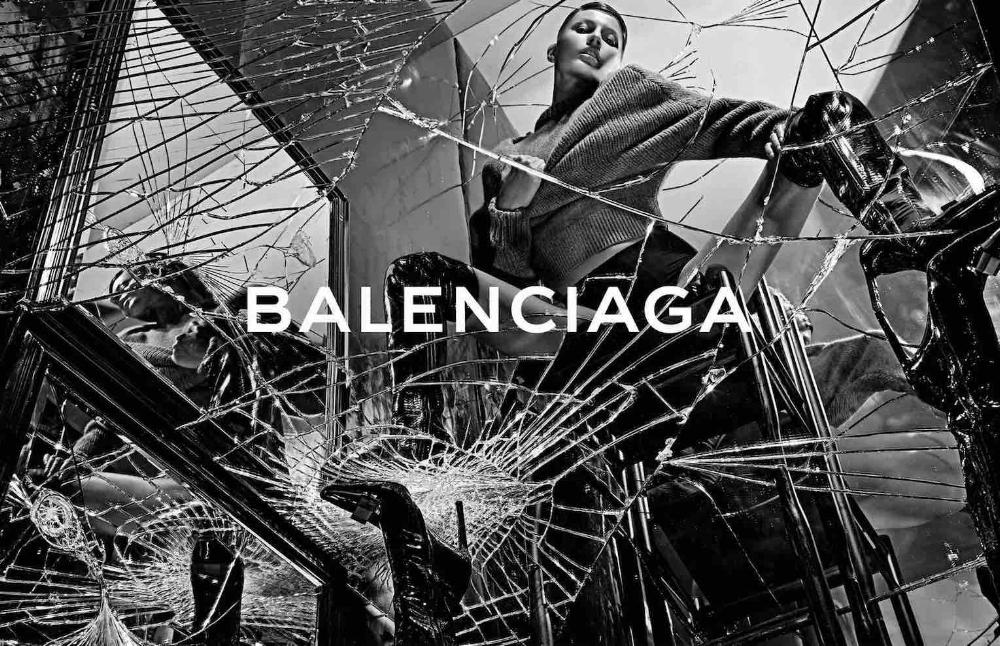 SBStudio_Balenciaga_FW14_StevenKlein_0.jpg