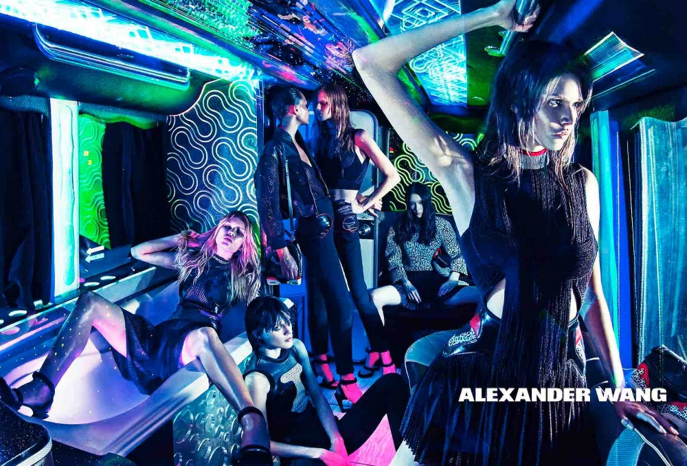 Stefan Beckman Studio_AlexanderWang_SS15_StevenKlein_4.jpg