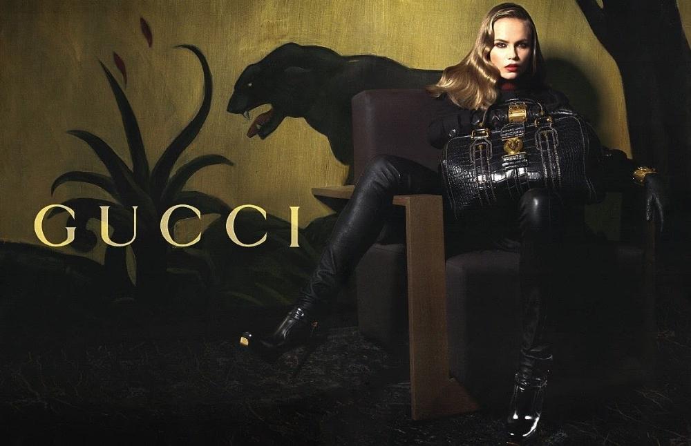 SBStudio_campaign_Gucci_FW07_Craig_McDean_2.jpg
